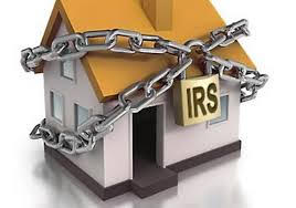 Tax Lien help - Is the IRS tryna claim your house. Do not worry we can give you ALL CASH for your property to push them away.