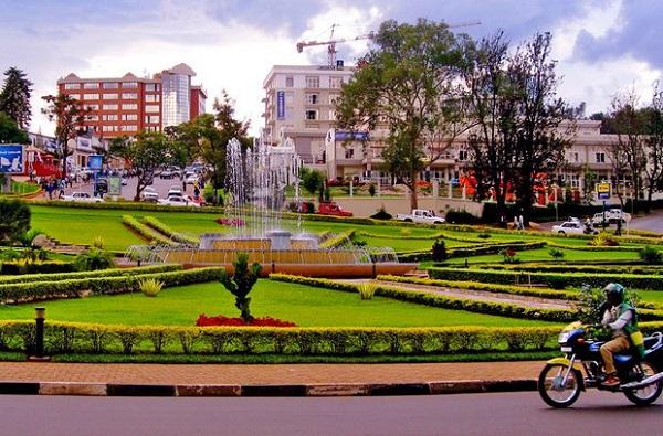 kigali city2.jpg