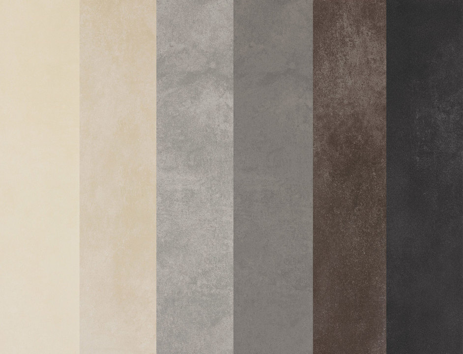Maxfine Roads Collection- White Purity, Sand Hearth, Pearl Mind, Grey Calm, Coffee Truth, Dark Depth.jpg