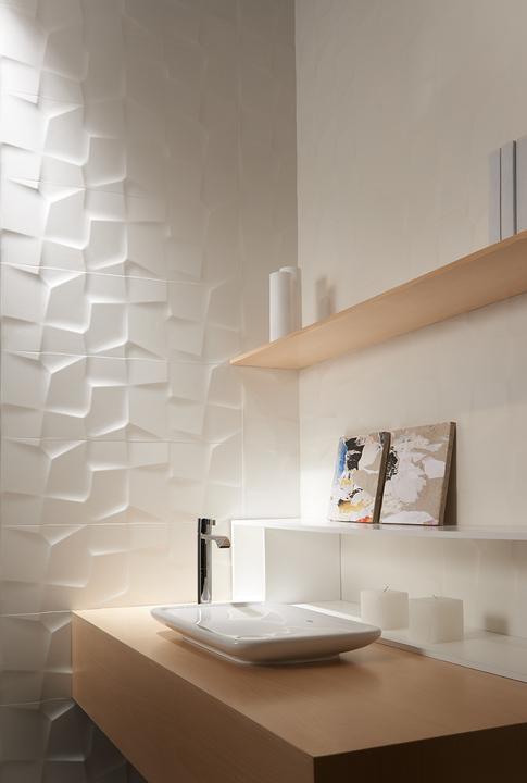 Aparici Wall Tiles - White 2.jpg