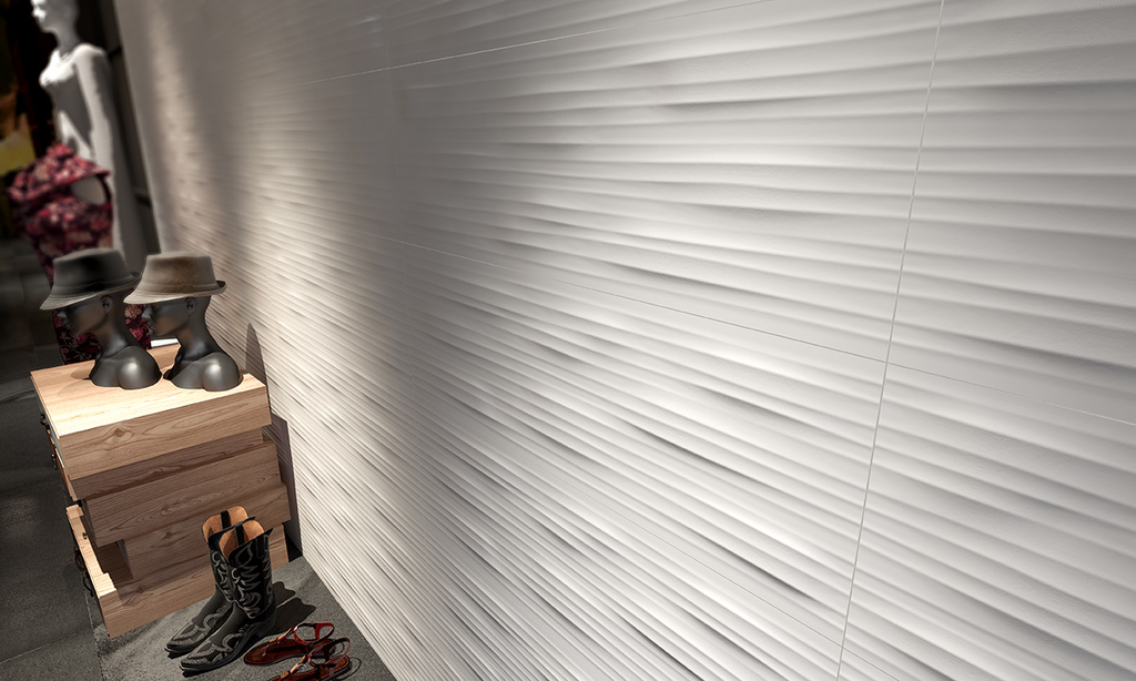 Aparici Wall Tiles - White 3.jpg