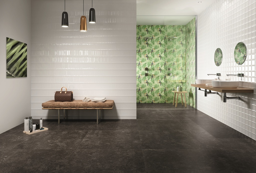 Aparici Wall tiles - Aparici White.jpg