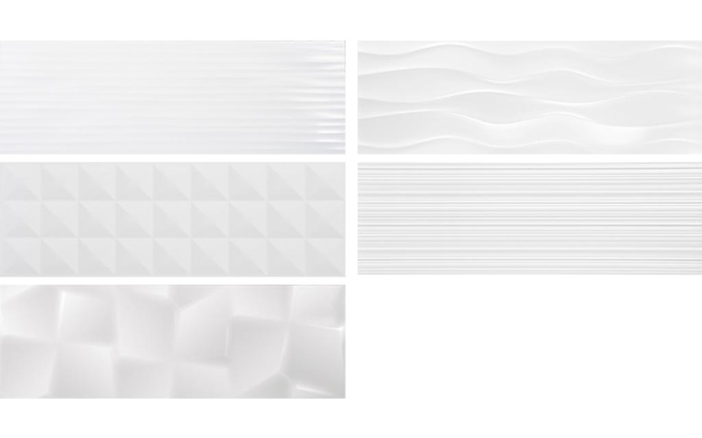 Aparici Wall Tiles - Whites 2.jpg