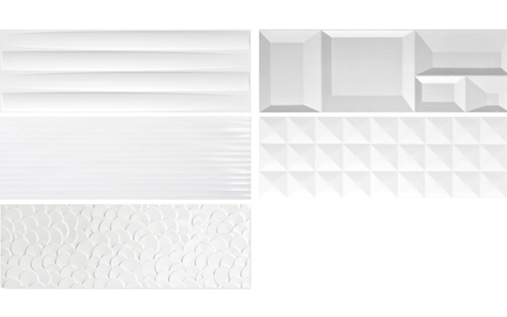 Aparici Wall Tiles - Whites 4.jpg