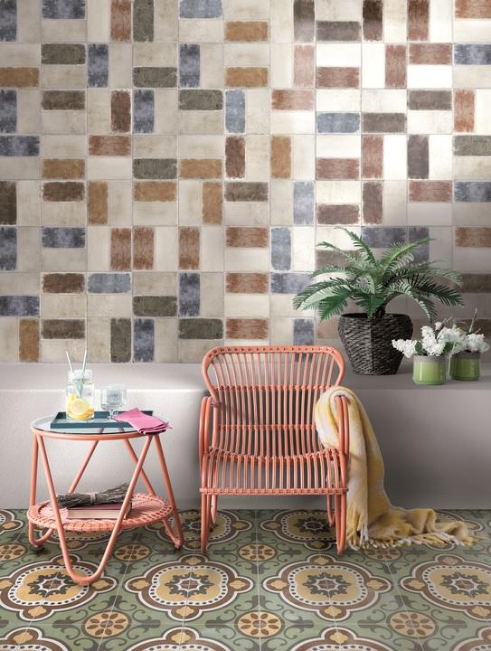 Aparici Porcelain Tiles - Bondi 6.jpg