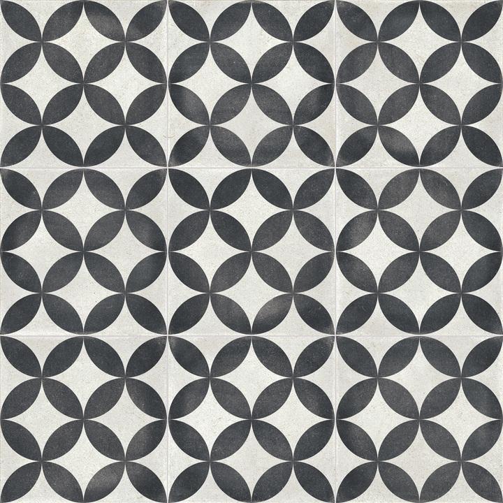 Aparici Porcelain Tiles - Bondi CONNECT_NATURAL.jpg