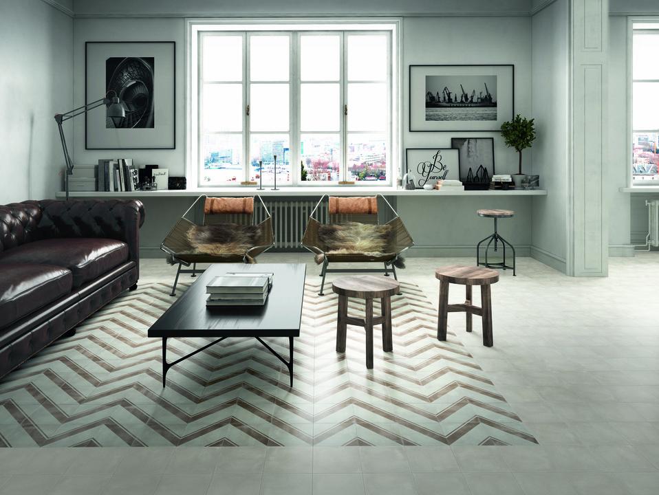Aparici Porcelain Tiles - Bondi 4.jpg