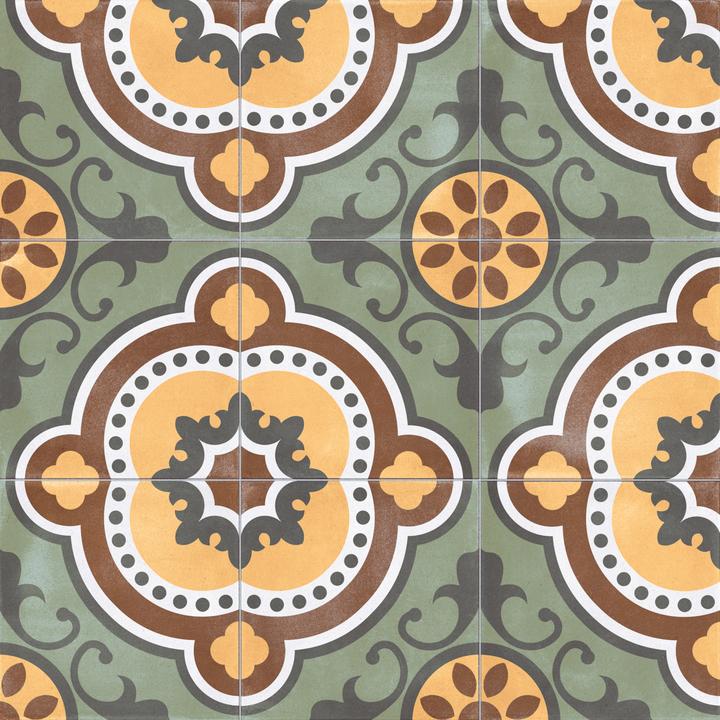 Aparici Porcelain Tiles - Bondi - PUEBLA_NATUTAL.jpg