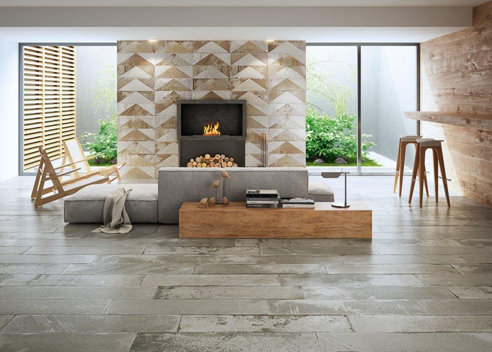 Aparici Porcelain Tiles - Brickwork.jpg