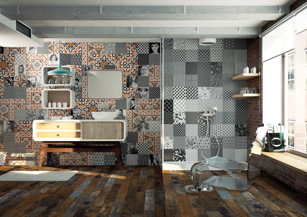 Aparici Porcelain Tiles Encaustic Collection -Vanguard.jpg