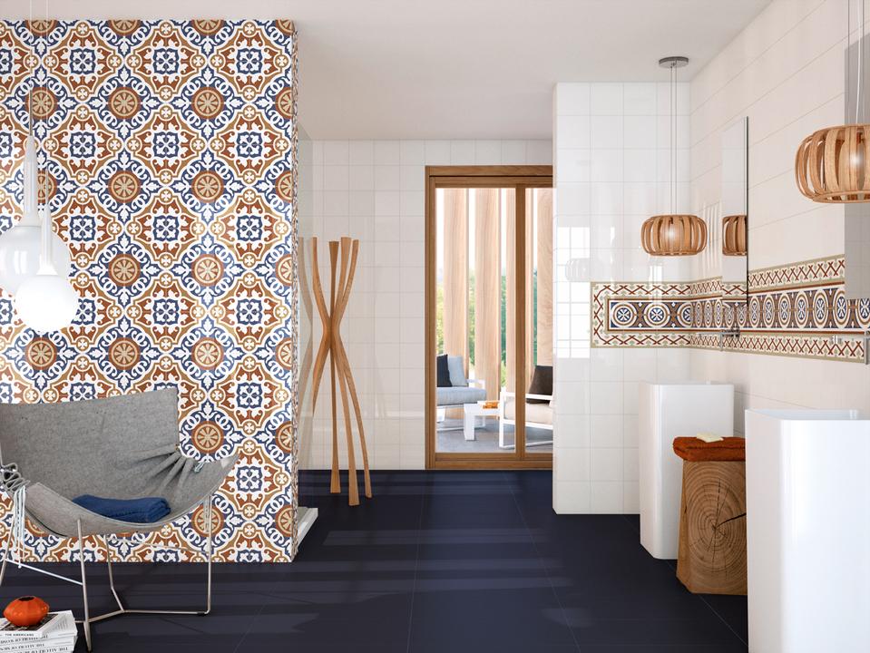 Aparici Porcelain Tiles Encaustic Collection - Vanguard2.jpg