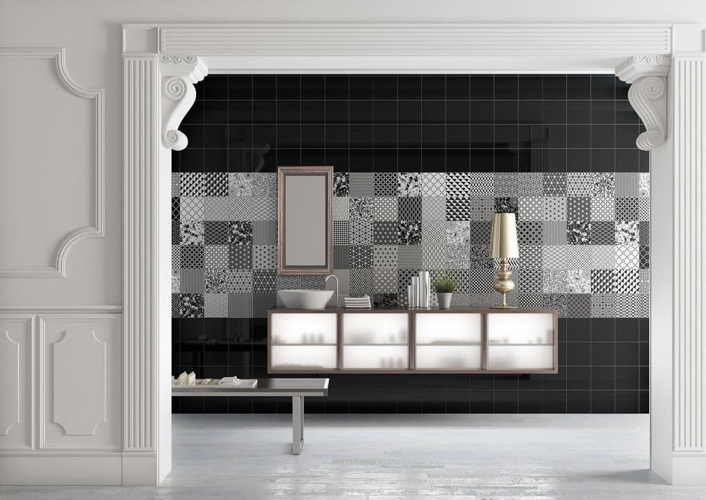 Aparici Porcelain Tiles Encaustic Collection - Moving 4B.jpg