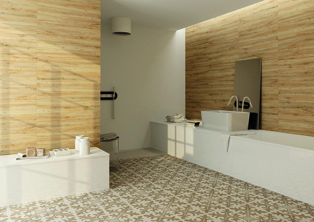 Aparici Porcelain Tiles Encaustic Collection - Retro 3.jpg