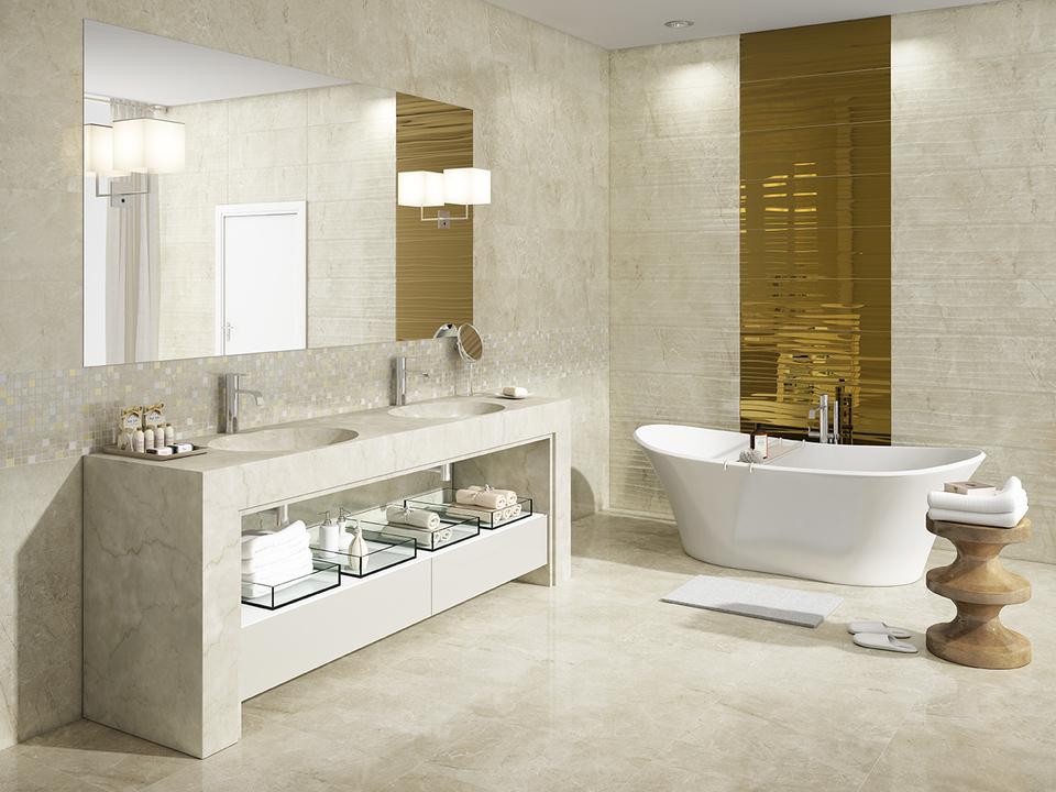 Aparici Porcelain Tiles - Marble 2.jpg