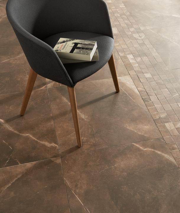 Aparici Porcelain Tiles - Marble 4.jpg