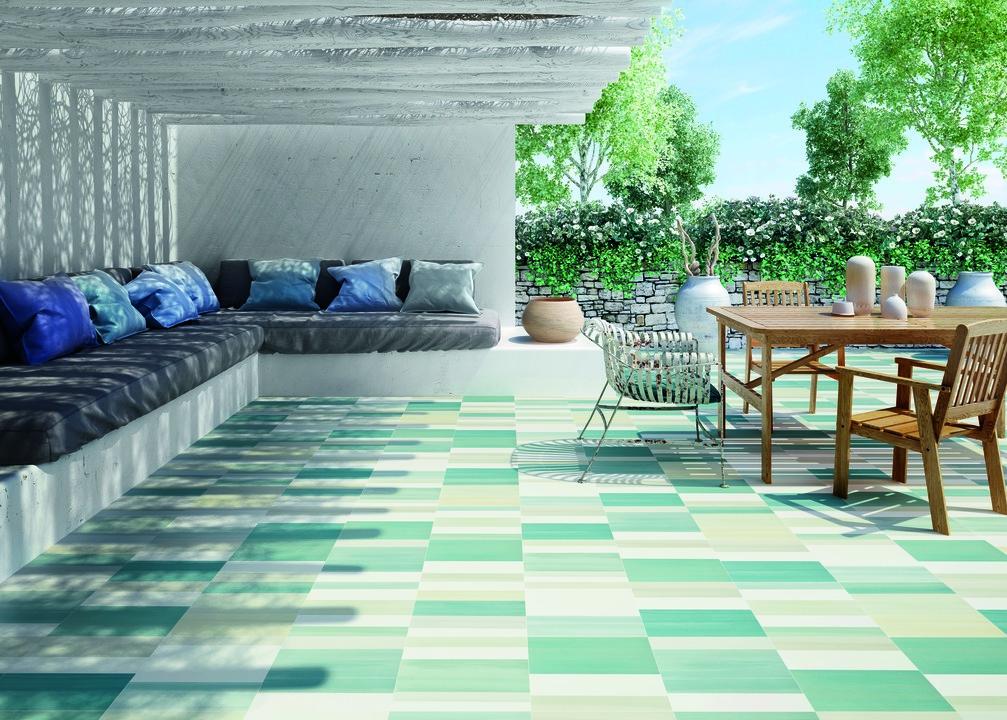 Porcelain Tiles - Cabana .jpg