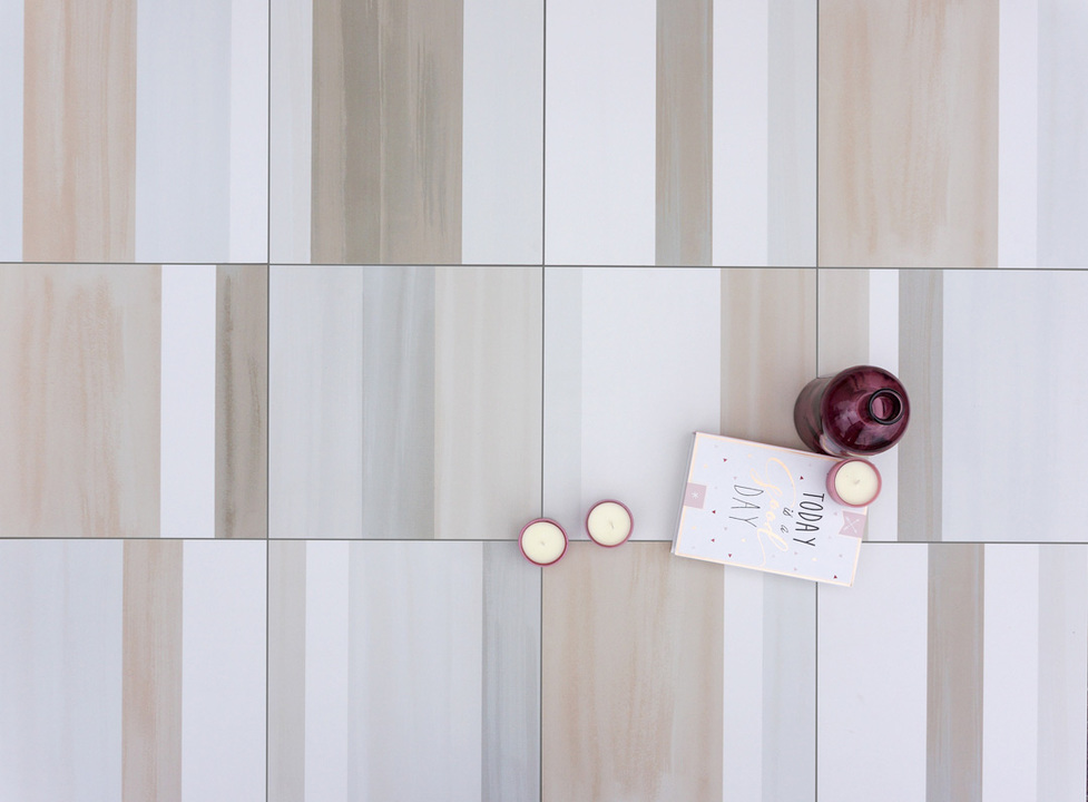 Porcelain Tiles - Cabana 3.jpg
