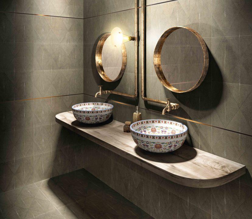Aparici Porcelain Tiles - SHAGREEN 4.jpg