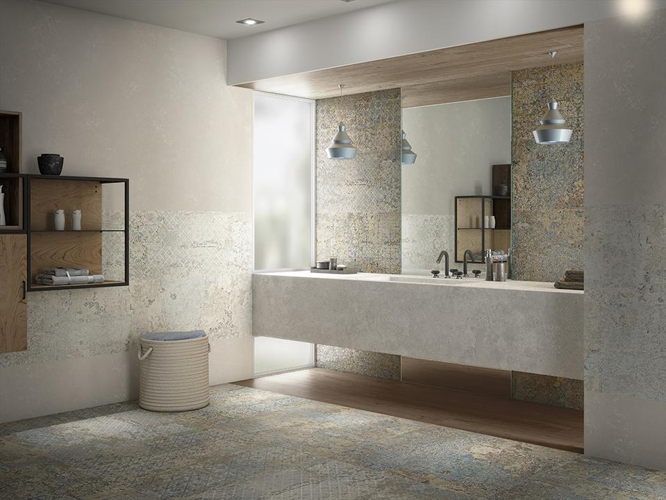 Aparici Porcelain Tiles - Carpet-Vestige.jpg