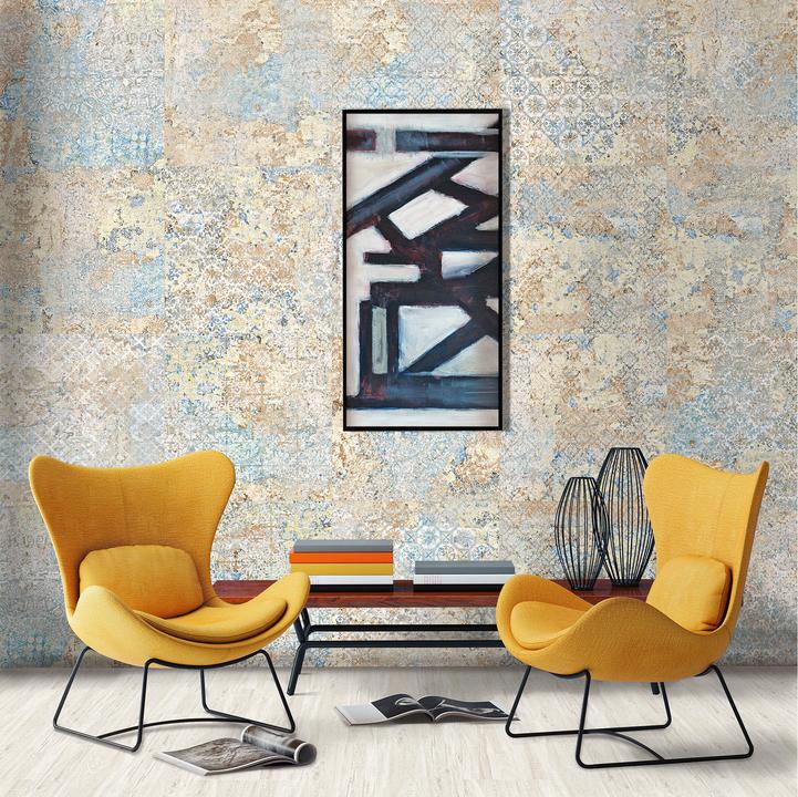 Aparici Porcelain Tiles - CARPET-2.jpg