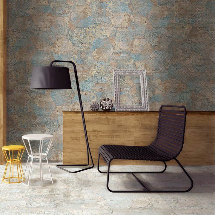 Aparici Porcelain Tiles - CARPET_HEXAGON 2.jpg