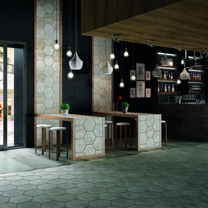 Aparici Porcelain Tiles - CARPET_HEXAGON.jpg