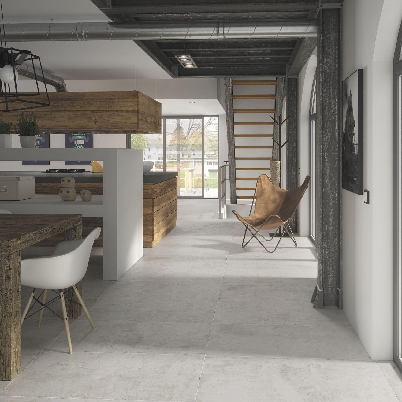 Aparici - Porcelain Tiles - Build 8.jpg