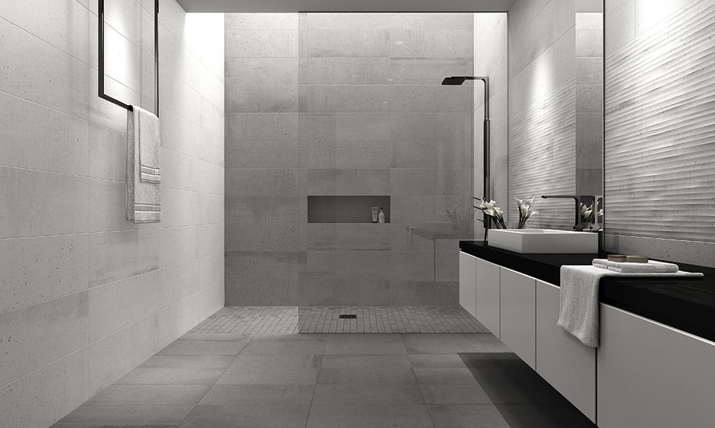 Aparici - Porcelain Tiles - Build.jpg