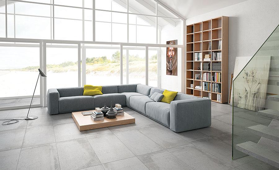 Aparici - Porcelain Tiles - Build 6.jpg