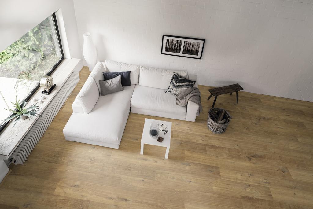 EGGER PRO Comfort Flooring - 3.jpg