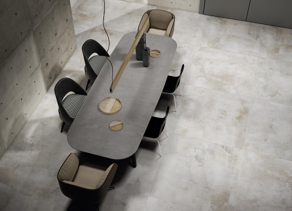 Linetop Collection - Countertops