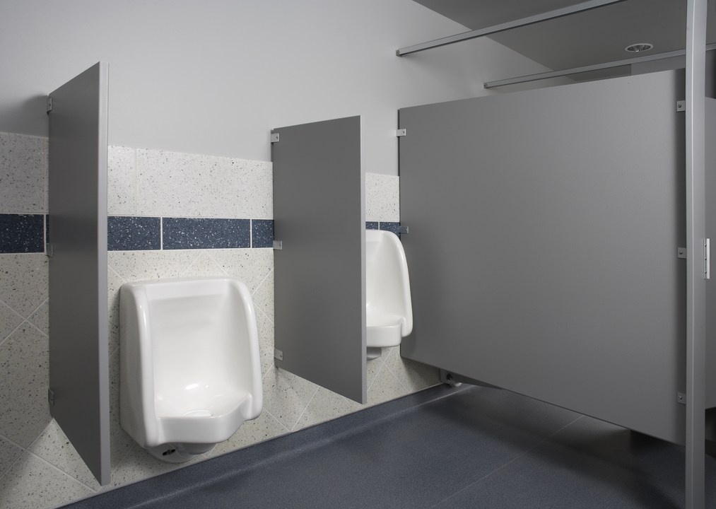 Toilet Partition Cubicles 3.jpg