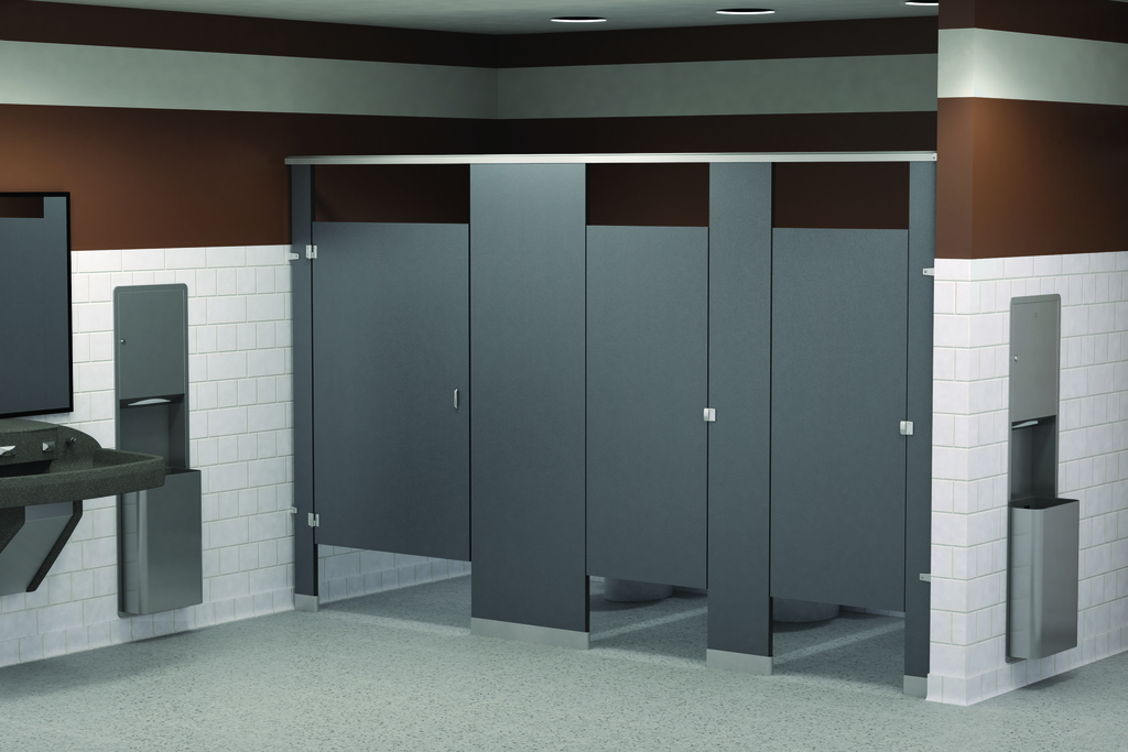 Toilet Partition Cubicles 2 .jpg