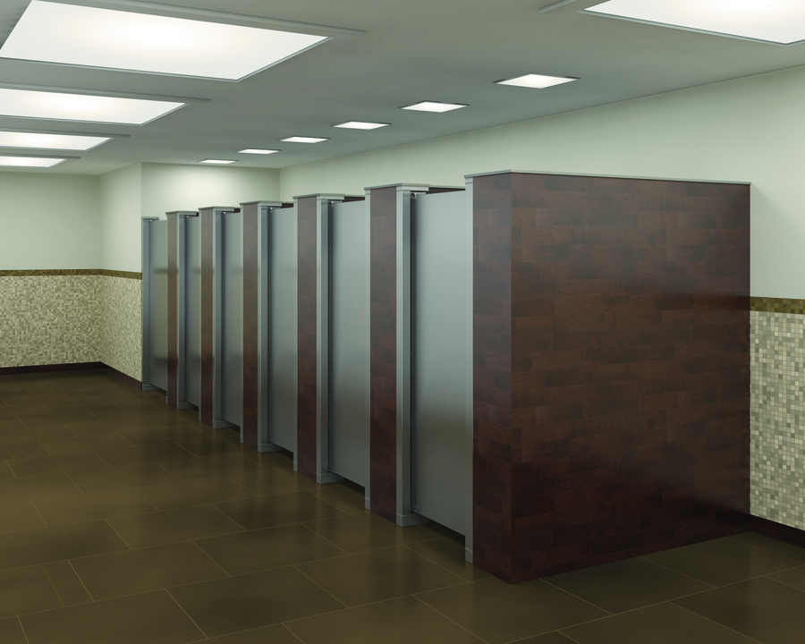 Toilet Partition Cubicles 4 .jpg