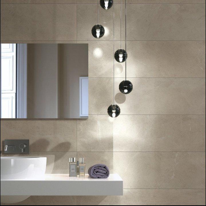 Porcelain Tiles - Marble 4.jpg