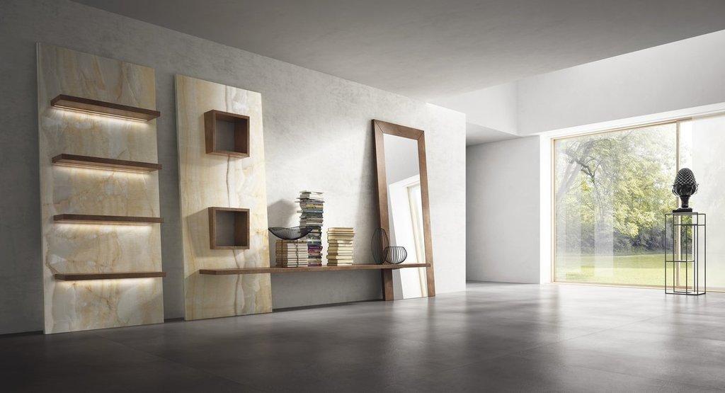 Porcelain Tiles - MaxFine Onici Collection 2.jpg