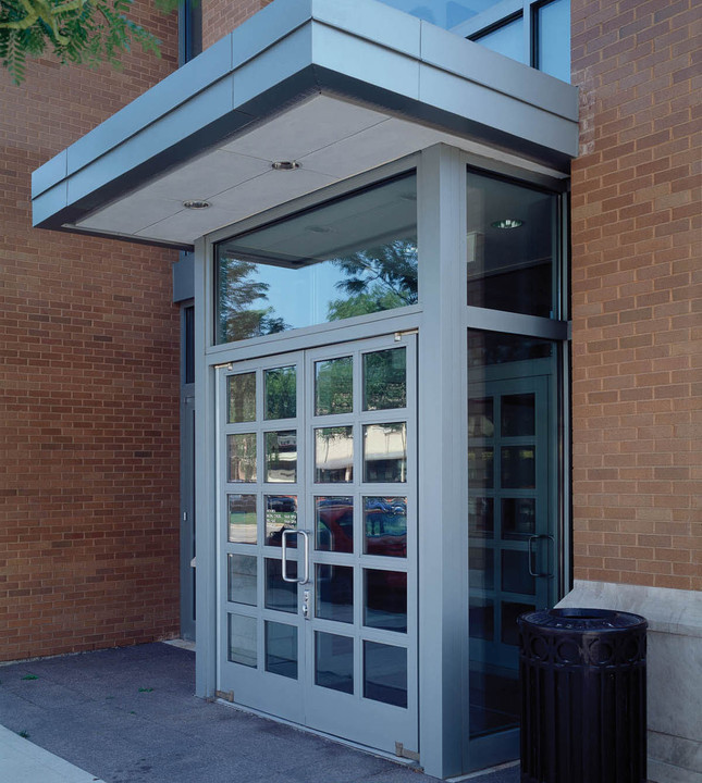 Aluminum Doors - Extruded Aluminum Balanced Doors 7.jpg