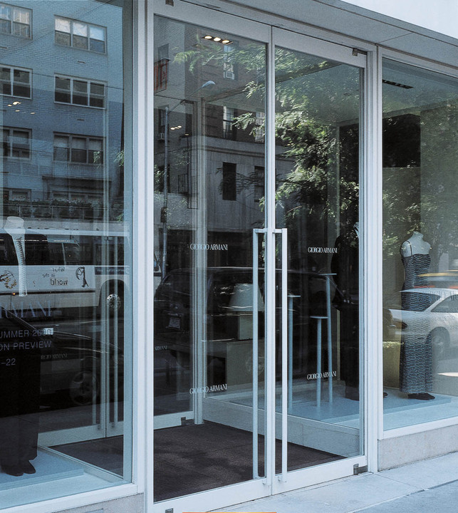 Glass Doors - Narrow Stile Balanced Doors 3.jpg