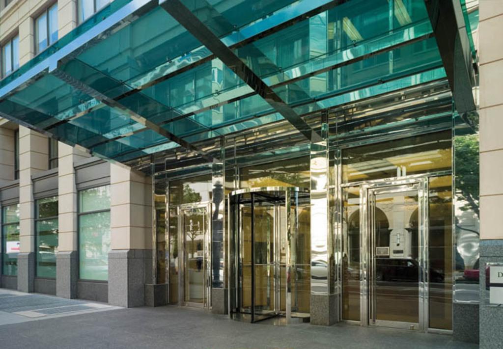 Glass Doors - Narrow Stile Balanced Doors 6.jpg