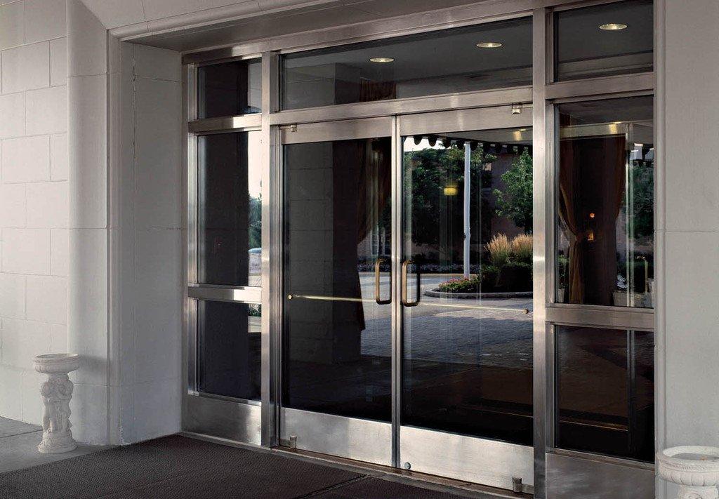 Glass Doors - Tempered Glass Balanced Doors 1.jpg