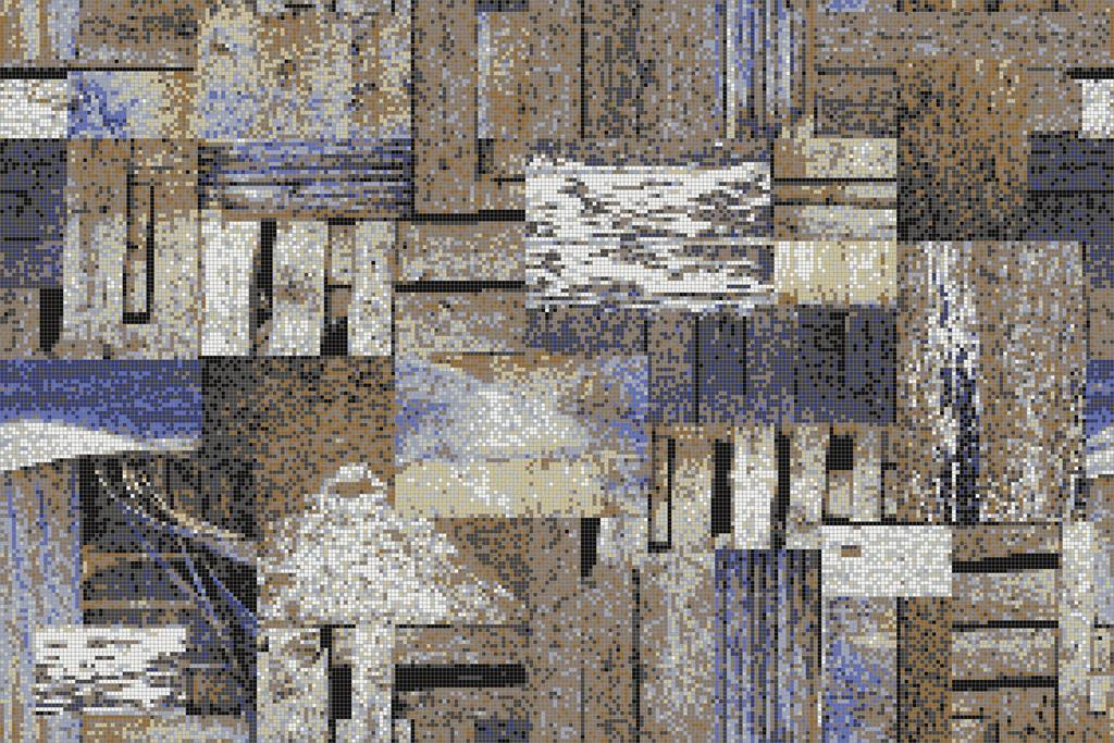 Glass Tiles - ReSalvage Collection Weathered Tile Pattern 2.jpg