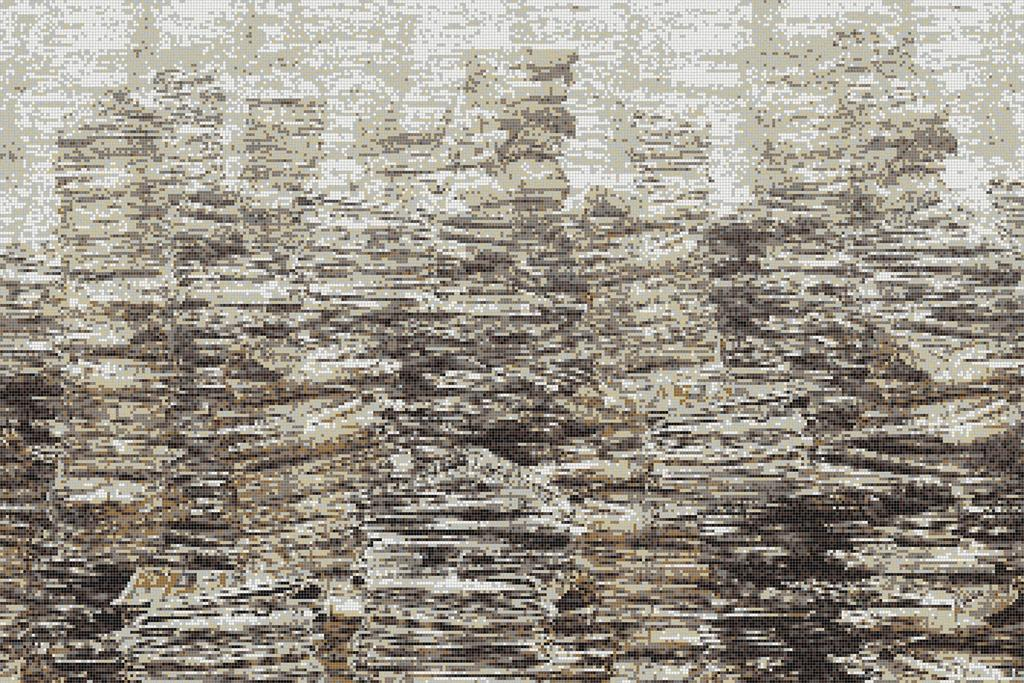 Glass Tiles - ReSalvage Collection Newstack Tile Pattern 2.jpg