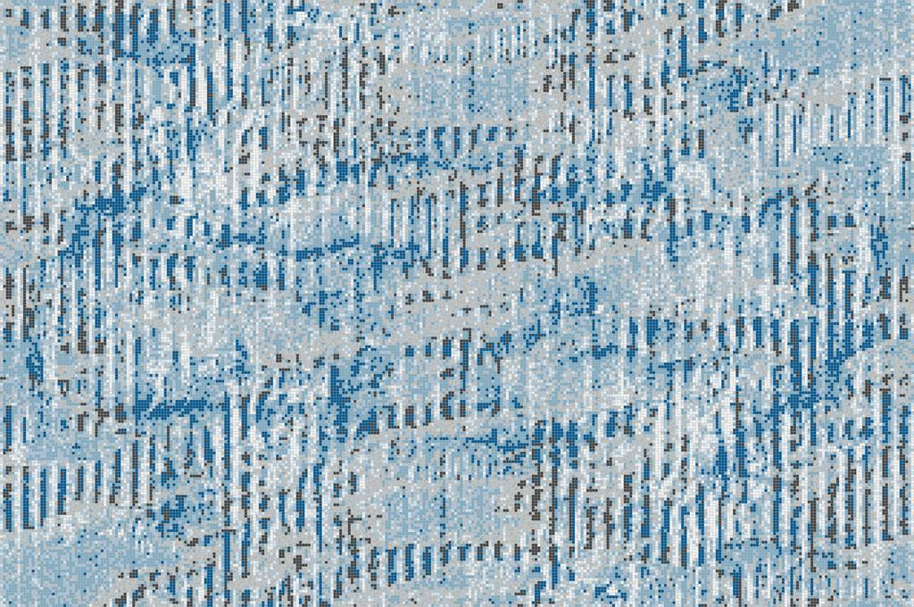 Glass Tiles - ReSalvage Collection Corrugated Tile Pattern 6.jpg