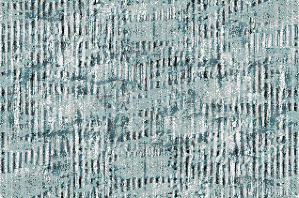 Glass Tiles - ReSalvage Collection Corrugated Tile Pattern5.jpg