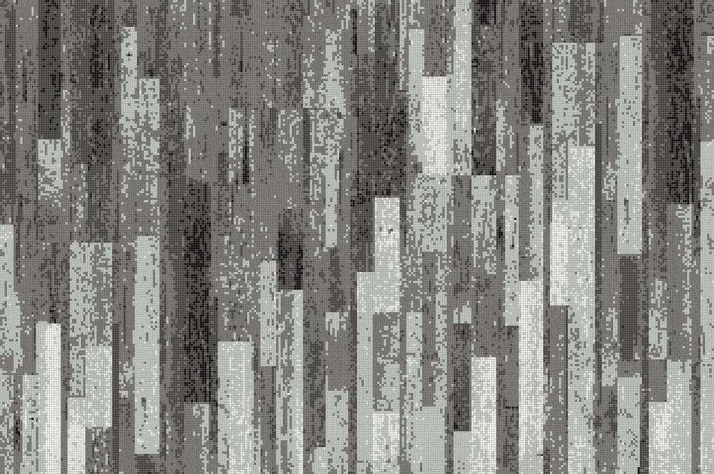 Glass Tiles - ReSalvage Collection Timber Tile Pattern 2.jpg