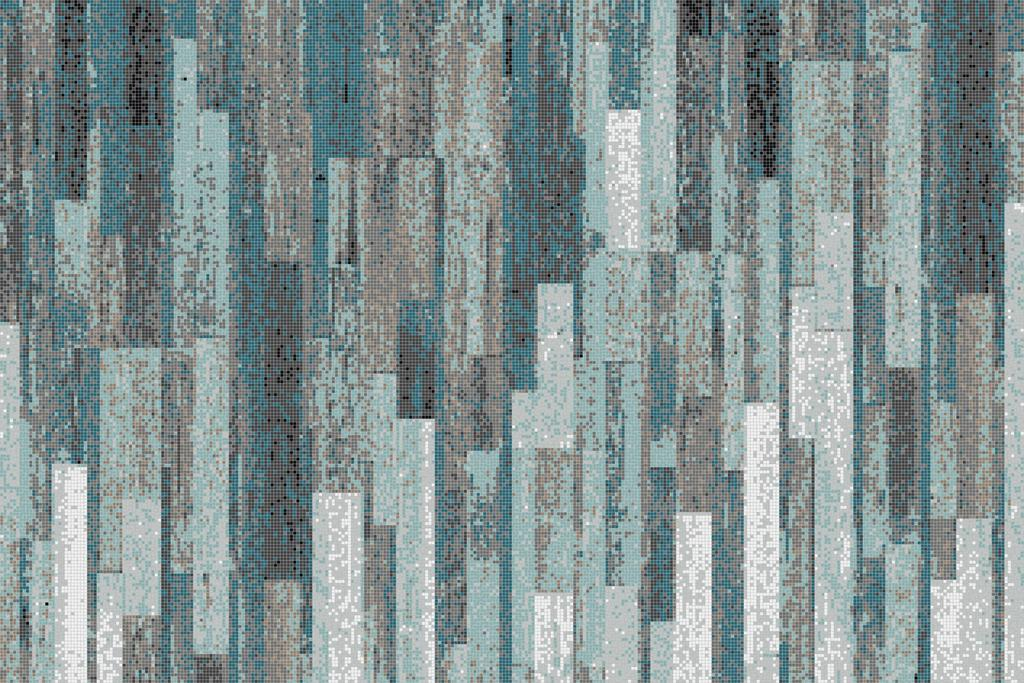 Glass Tiles - ReSalvage Collection Timber Tile Pattern 5.jpg