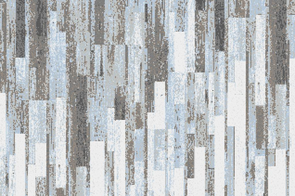 Glass Tiles - ReSalvage Collection Timber Tile Pattern 6.jpg