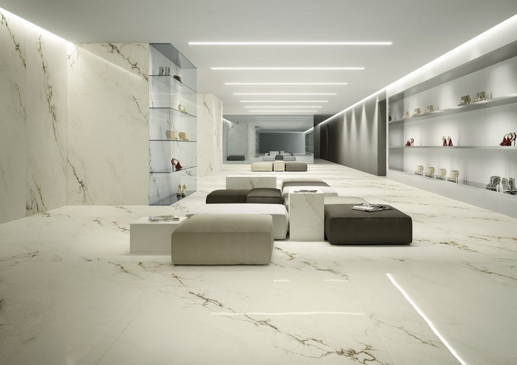 Porcelain Tiles - Marmi Maximum Collection 3.jpg