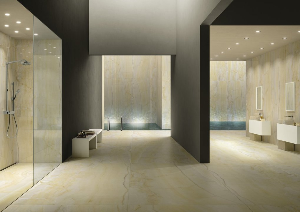 Porcelain Tiles - Marmi Maximum Collection 8.jpg