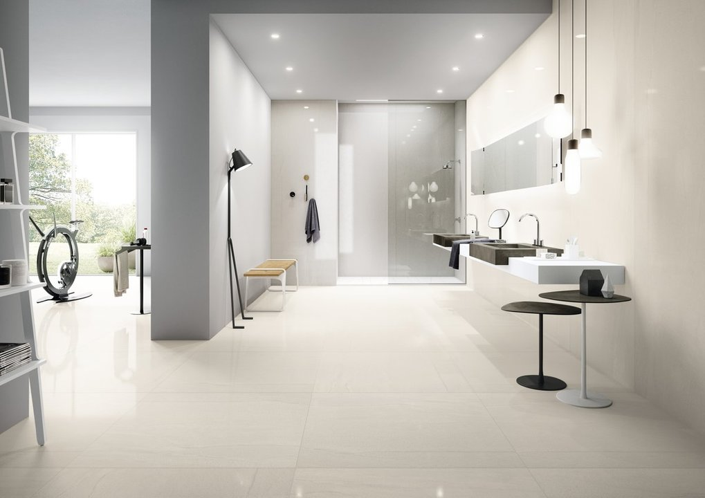 Porcelain Tile - Precious Stones Collection